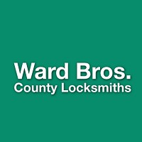 The Ward Brothers County Locksmith Store