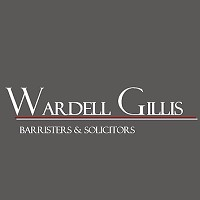 The Wardell Gillis Store
