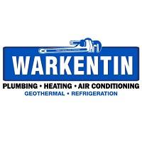 The Warkentin Plumbing Store