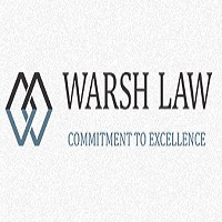The Warsh Law Store