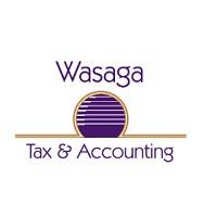 The Wasaga Tax & Accounting Store