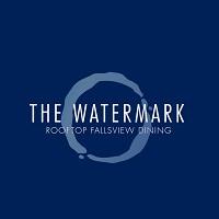 Watermark Restaurant