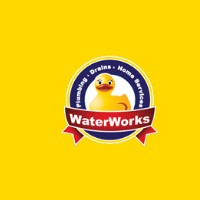 The Waterworks Canada Store