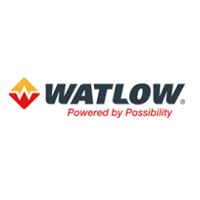 The Watlow Electric Store