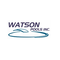 Canadian Watson Pools Flyer, Stores Locator & Opening Hours For Pools and Accessories