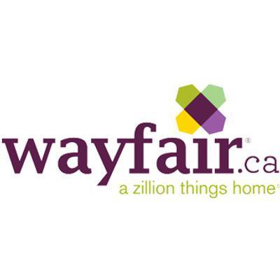 Wayfair.Ca - Promotions & Discounts