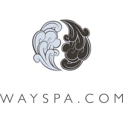 Wayspa - Promotions & Discounts