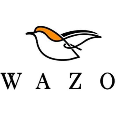 Wazo Furniture - Promotions & Discounts