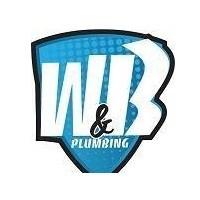 The W&B Plumbing Store