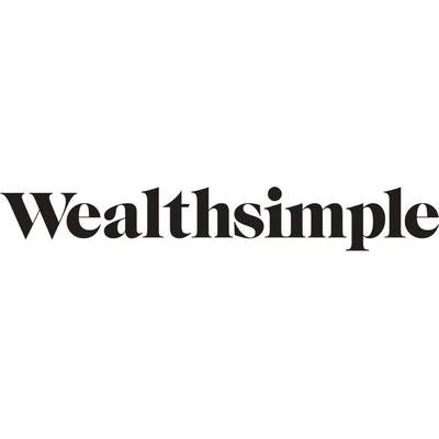 Wealthsimple - Promotions & Discounts