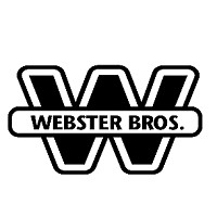 The Webster Bros. Paving Store
