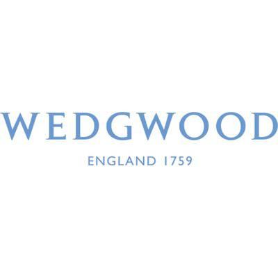 Wedgwood - Promotions & Discounts