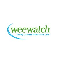 The Wee Watch Store