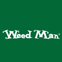 The Weed Man Store for Business Services