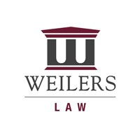 The Weilers Law Store