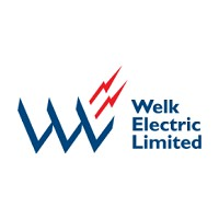 The Welk Electric Store
