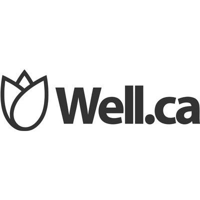 Canadian Well.ca Flyer - Available From 26 October – 01 November 2020, Stores Locator & Opening Hours