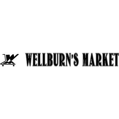 Canadian Wellburn's Food Market Flyer, Stores Locator & Opening Hours
