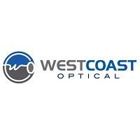 The West Coast Optical Store
