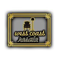 The West Coast Resale Store