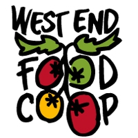 Canadian West End Food Co-op Flyer, Stores Locator & Opening Hours