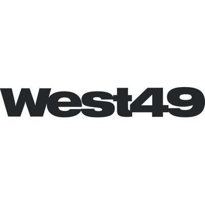 West49 - Promotions & Discounts