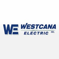 The Westcana Electric Store