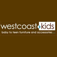 Canadian Westcoast Kids Flyer, Stores Locator & Opening Hours