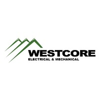 The Westcore Electrical & Mechanical Ltd Store
