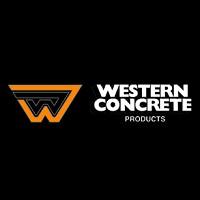 The Western Concrete Store