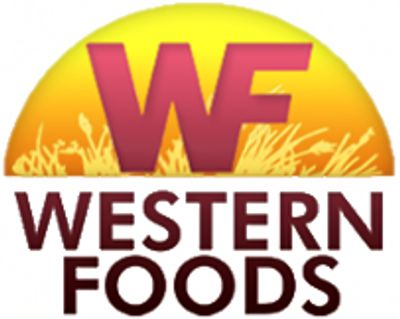 Canadian Western Foods Flyer - Available From 21 October – 27 October 2020, Stores Locator & Opening Hours