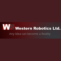 The Western Robotics Store