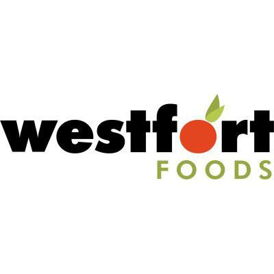 Canadian Westfort Foods Flyer - Available From 23 October – 29 October 2020, Stores Locator & Opening Hours
