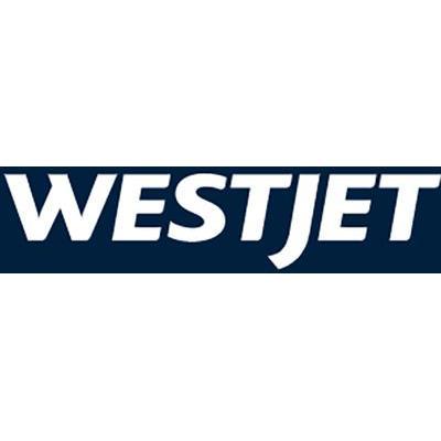 Westjet - Promotions & Discounts