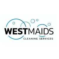 The Westmaids Store