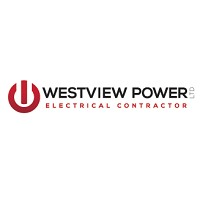 The Westview Power Store