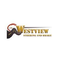 The Westview Steering & Brake Store