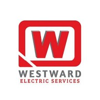 The Westward Electric Store