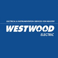The Westwood Electric Store