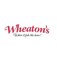 The Wheaton'S Store