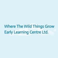 The Where The Wild Things Grow Store