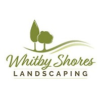 The Whitby Shores Landscaping Store