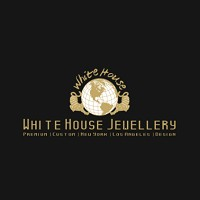 The White House Jewellery Store