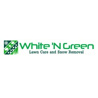 The White 'N Green Inc. Store