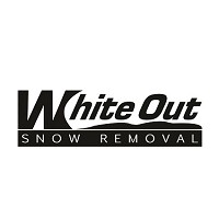The White Out Snow Removal Store