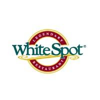 Prices & White Spot Restaurants Menu