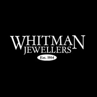The Whitman Jewellers Store