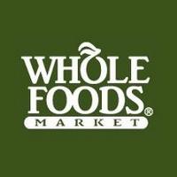 Whole Foods Market Flyer - Circular - Catalog