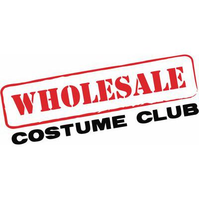Wholesale Costume Club - Promotions & Discounts