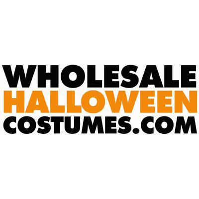 Wholesale Halloween Costumes - Promotions & Discounts
